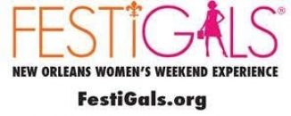May 16th Networking Event with the FestiGals