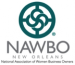 TURNING IDEAS INTO OPPORTUNITIES - A joint NAWBO-NOLA event with the New Orleans Chamber WBA and Goldman Sachs 10k Small Businesses Program